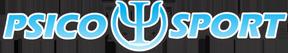 Logo de Psicología deportiva