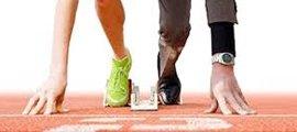 entrenamiento fisico con Psicologia del deporte
